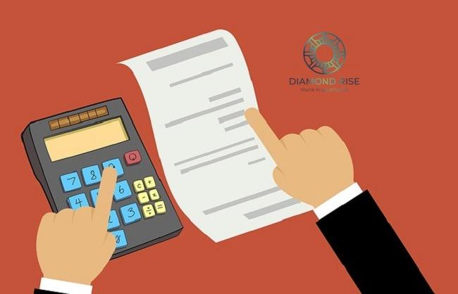 báo cáo thuế là gì