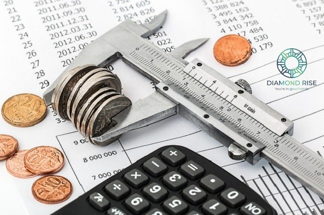 báo cáo thuế gồm những gì