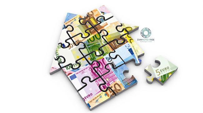 cấu trúc mã số thuế
