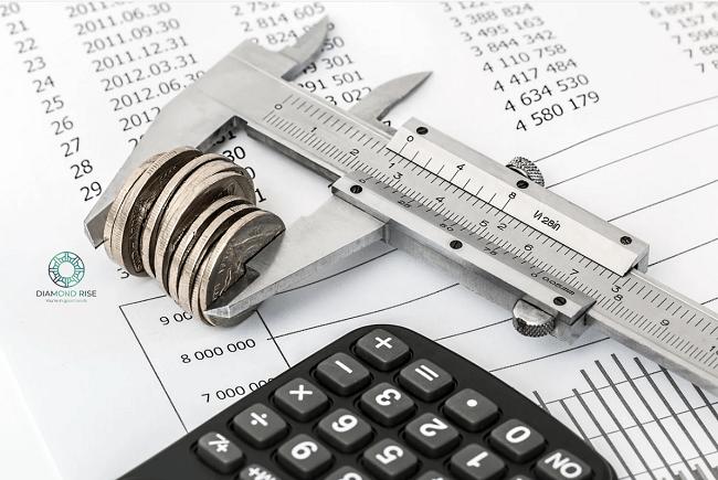 điều kiện hoàn thuế gtgt