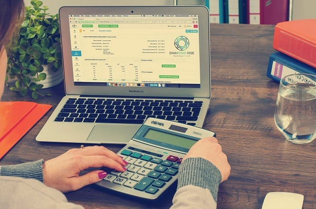 điều kiện mở cty dịch vụ kế toán