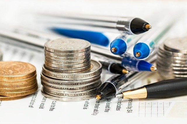 doanh thu thuần chịu những yếu tố nào