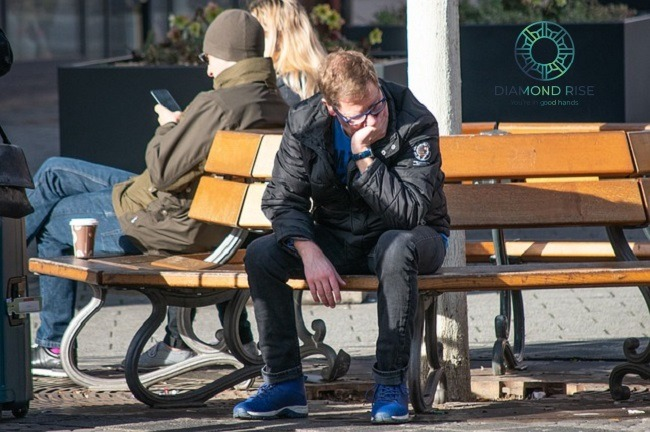 đối tượng hưởng bảo hiểm thất nghiệp