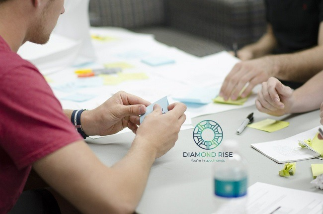 giải thể doanh nghiệp là gì