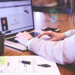 hồ sơ đăng ký công ty hợp danh
