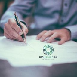 hợp đồng doanh nghiệp