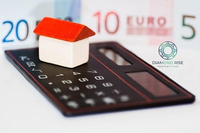 lưu ý trong định khoản chuyển lãi lỗ