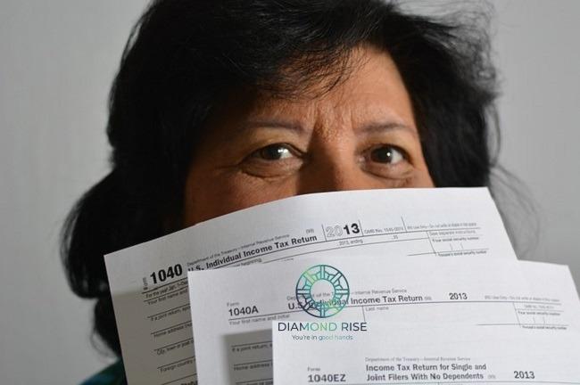 những lưu ý quan trọng khi làm báo cáo thuế