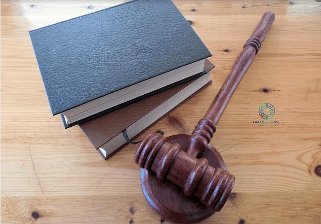 pháp luật can thiệp nhãn hiệu ntn