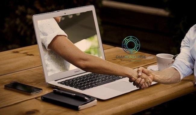 quy trình đăng ký bổ sung hồ sơ