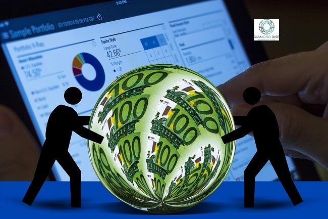 quy định tiền lương doanh nghiệp