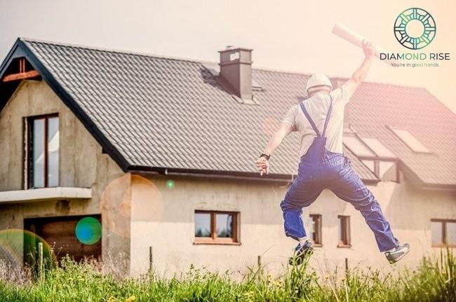 thuế nhà đất