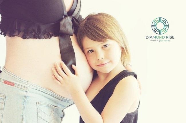 bảo hiểm thai sản là gì