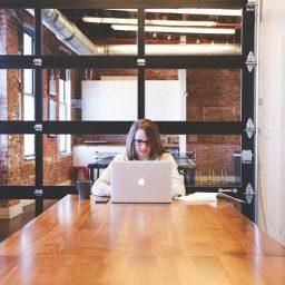 chi phí quản lý doanh nghiệp là gì