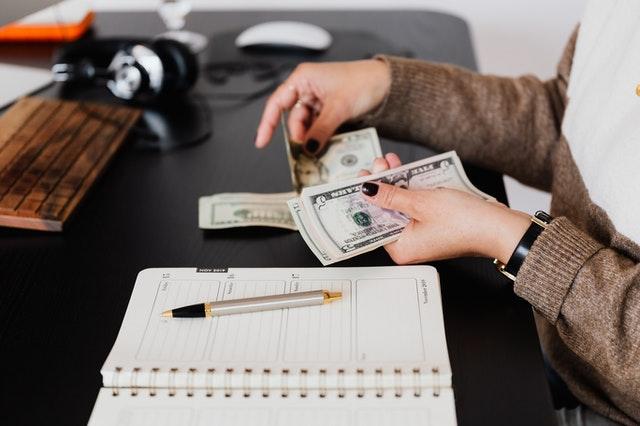 lương cross lương net là gì