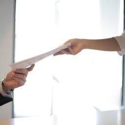 Mẫu 20-ĐK-TH-TCT Tờ khai đăng ký thuế tổng hợp