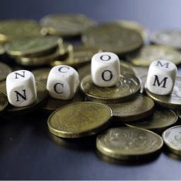 công thức tính thu nhập ròng