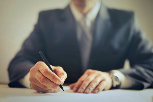 mẫu hợp đồng khoán việc