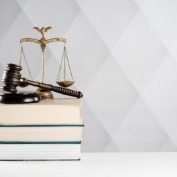 luật lao động việt nam 2019