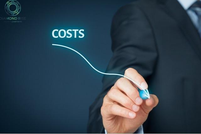 chi phí lãi vay là gì